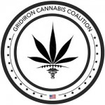 Gridiron Cannabis Coalition